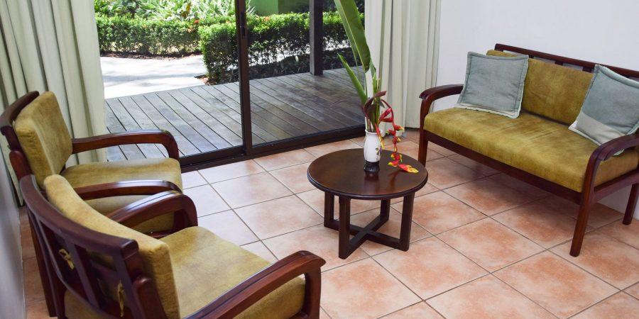 Agua-Dulce-Garden-Suite-01-900x450