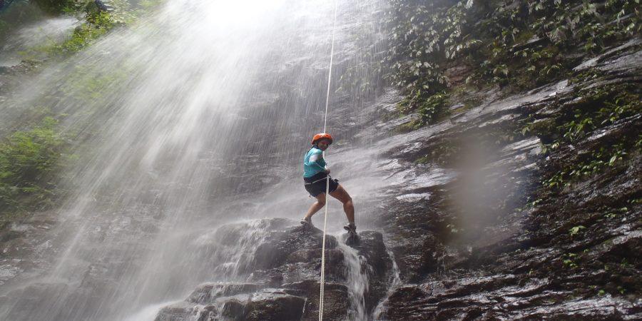 Vihigaon-Waterfalls-2-900x450
